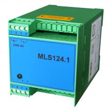 MLS124