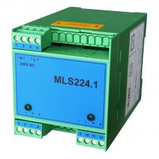 MLS224