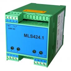 MLS424