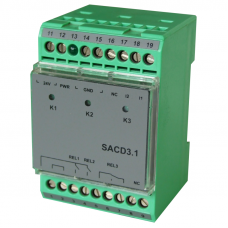 SACD3